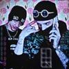 PREY XO & L.DREARY - iHATE ft. LUCi (PROD. PREY XO)