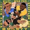 Wiley Stefflon Don And Sean Paul Feat Idris Elba Boasty Bootleg Mp3