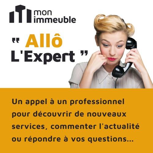 Allô L'Expert