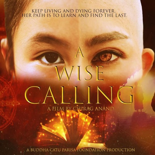 A Wise Calling (End Credits)