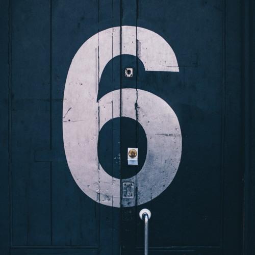 Shyam & Rabotnic - Number Six [Free Download]