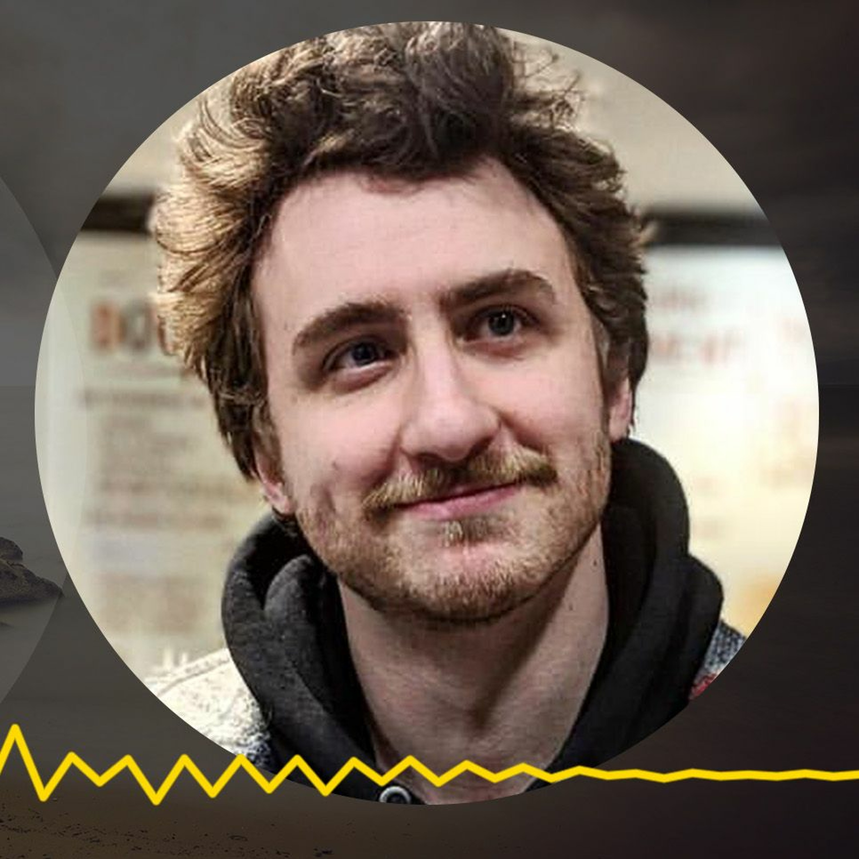 Radio Beurre Salé (Flober)