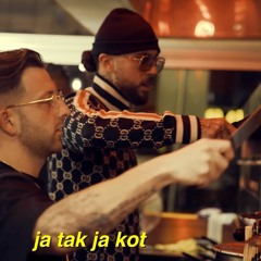 Malik Montana ft. Mr. Polska - Jagodzianki (FRX 4F BOOTLEG)