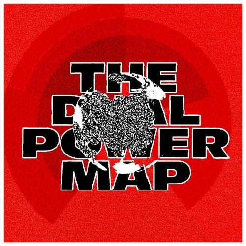 NM SPECIAL REPORT: BLACK SOCIALISTS launch DUAL POWER MAP (Z from BSA)