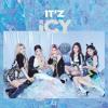 Download Mp3 ITZY - ICY (3D Audio Version)
