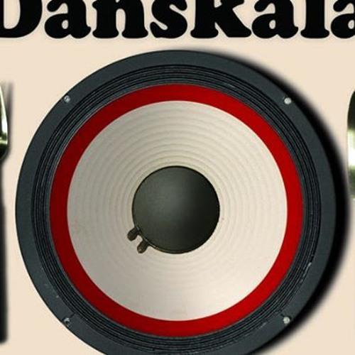 Risky Whisky - Danskala