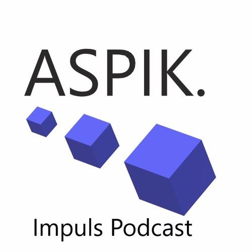 ASPIK Impuls 2