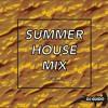 Summer House Mix Vol. 2