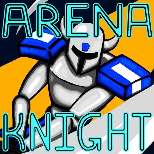 Arena Knight
