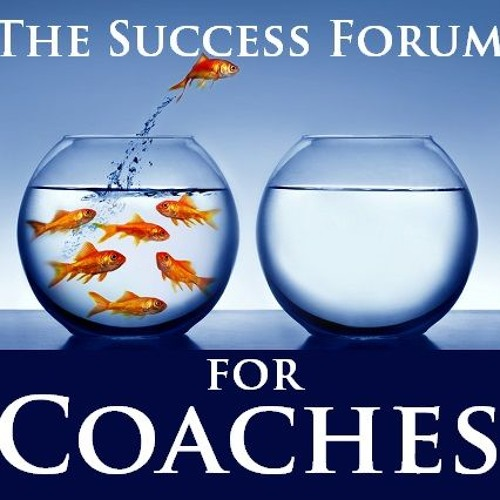 The Success Forum for Coaches