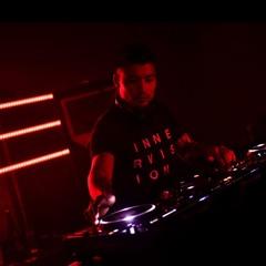 David Lee - Vinyl/Cdj DJ Set - 2019.07.28