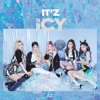 Download Mp3 ITZY - ICY