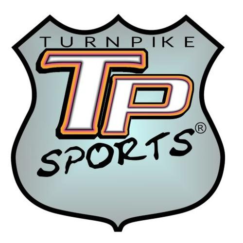 TurnpikeSports S3E31 - US Sports Betting Update
