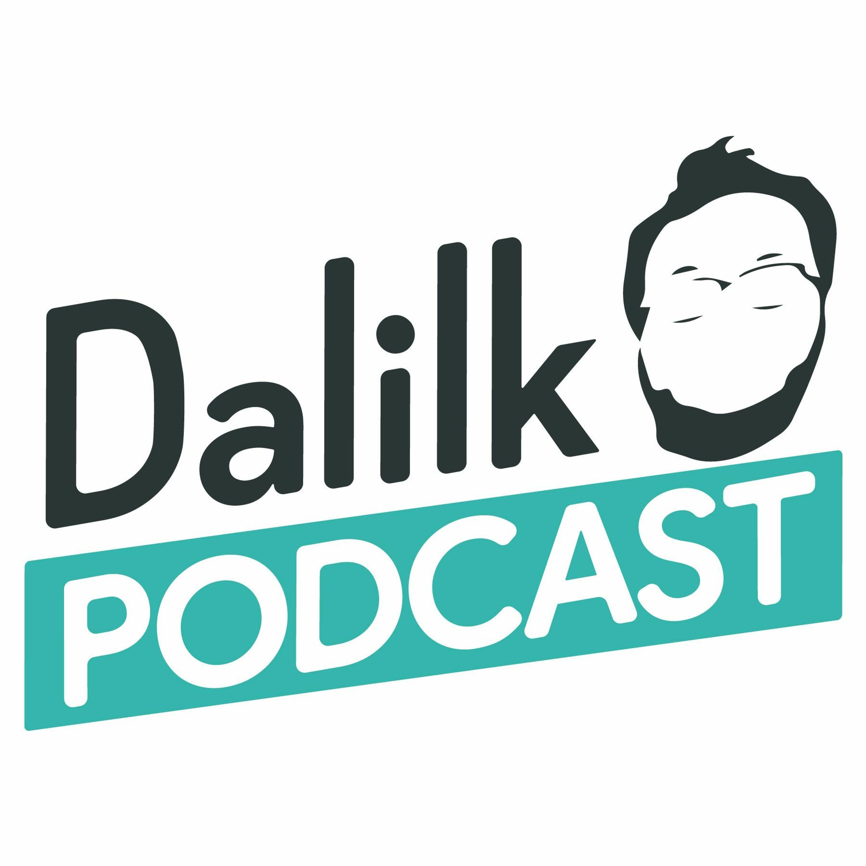 تطوير مهارة الاستماع في الايلتس Dalilk Podcast Podcast Podtail