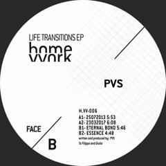 hmvvrk006_PVS_-_Life transitions_ep