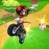 Mario Kart Wii Victory Theme - Remix