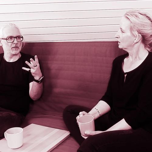 KomplizenEcke – Talk 4 | Konflikte? Ja, bitte!
