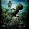 Historical Paranormal Episode 25: Mermaids & Sea Babies Of Pyramid Lake (Season 1 Finale)