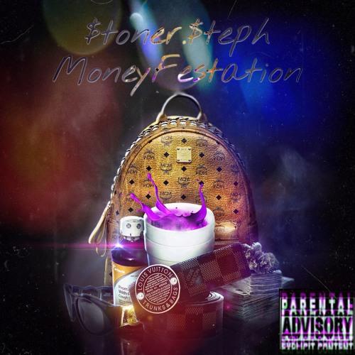 MoneyFestation EP