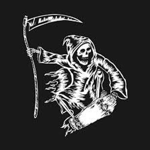 Dead Or Alive.mp3 (Prod PandAI & Jaquez)