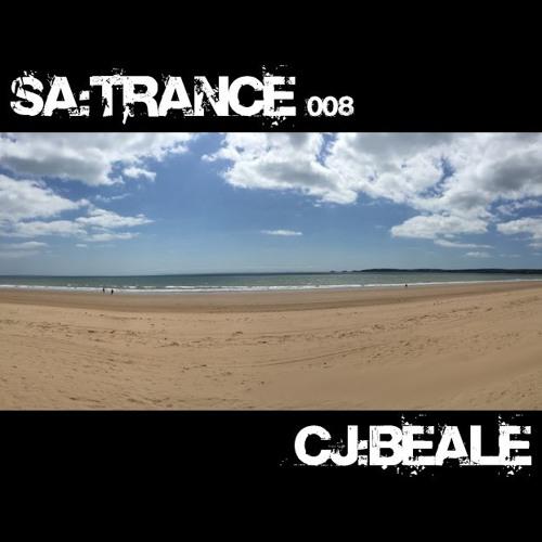 SA:Trance 008