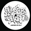 MH006 - CZ Wang and Neo Image - Just Off Wave / Open Mic Beat