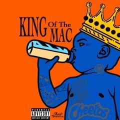 King Of The MaC