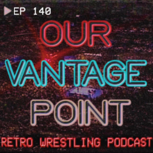 #140 - IYH Format/Monthly PPVs, Royal Flush Week #5, The Adventures of Sinbad Review - 7/29/19