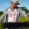 Download OSOCITY Moombahton Mix | Flight OSO 2 Mp3