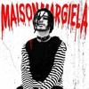 Download [instrumental] Lil Vith - Maison Margiela Mp3