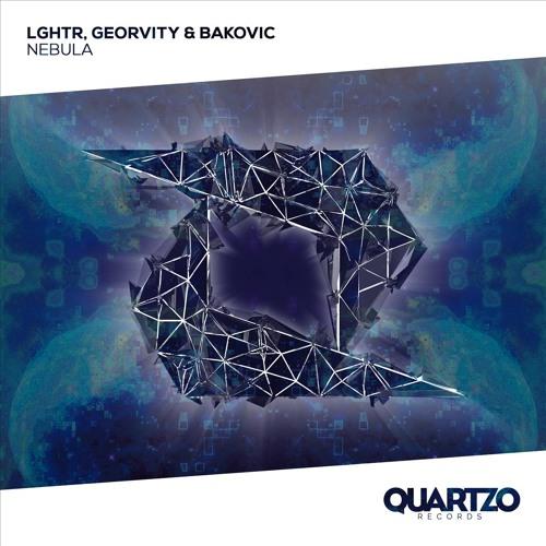 LGHTR, Georvity & Bakovic - Nebula