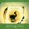 SONG OF THE DODO Audiobook Excerpt