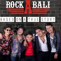 Cover mp3 Tolong Kabari - Rock A Bali