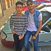Download مهرجان امشي خدي بعضك يلا وامشي