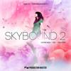 Download Skybound 2 - Demo Mp3