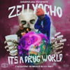 Download ZellyOcho - Face (Feat: Lite Fortunato) [Prod: 10FIFTY] Mp3