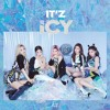 Download Mp3 있지 (ITZY) - ICY