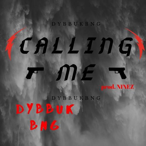Lil Gunnr - REST (ft. dybbuk) Song