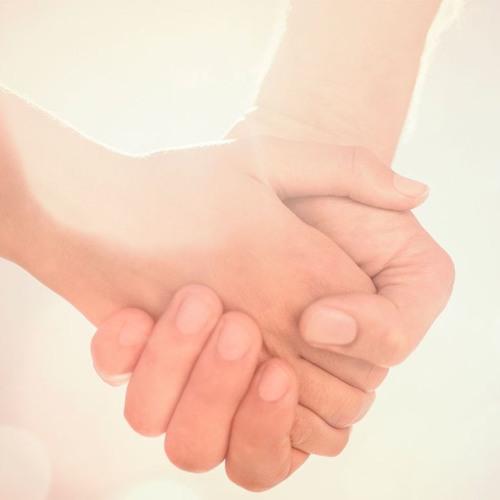 22 | Sobrevivência de um negócio: 2 Regras - Casamento Blindado 2.0