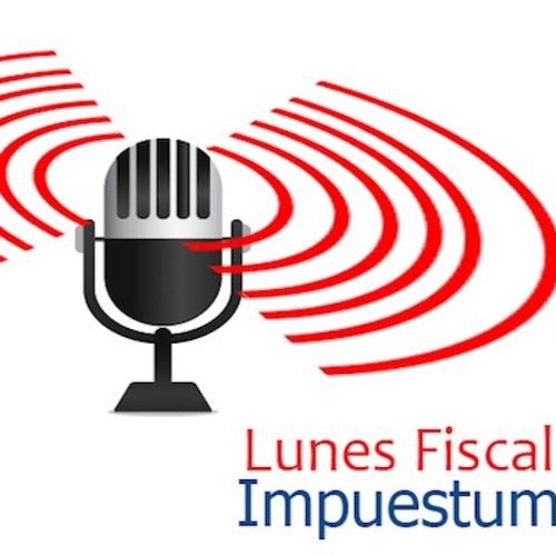 Lunes Fiscal 29 Julio 2019