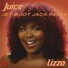 Lizzo Juice Jet Boot Jack Remix Free Download Mp3