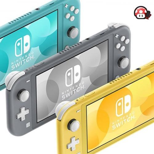 Seizoen 2 aflevering 1 - Nintendo Switch Lite, Fire Emblem en Brabanders