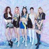 Download Mp3 [FULL ALBUM] ITZY(있지) - IT Z ICY