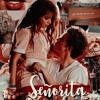 Download SHAWN MENDEZ FT CAMILA CABELLO - Señorita  BACHATA VERSION ☆☆☆☆☆  ✘ GATODJ ®Ⓜ❎ TUNUYAN MENDOZA Mp3