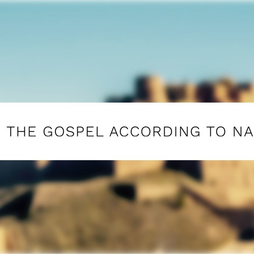 Nahum 1:3-6 | The Comfort of Divine Jealousy, Part 3a