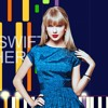 Taylor Swift The Archer Pro Midi Remake In The Style Of Mp3