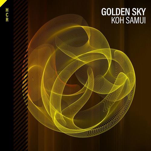 Golden Sky - Koh Samui [High Contrast Recordings]