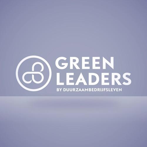Green Leader Tom van Aken, Avantium: 'De eerste zijn heeft heel veel voordelen'