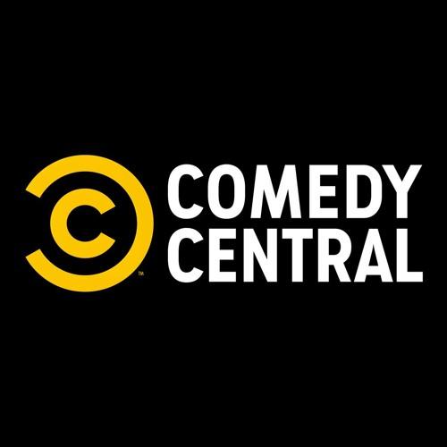 Special Kind Of Woman - Goatface: A Comedy Special (Comedy Central VIACOM)