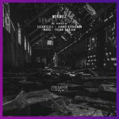 Merimell - Street Credit (MARU Remix)